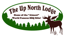 Up North Lodge